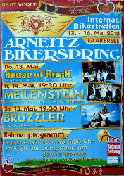 Top Coverband & Liveband